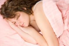 7 tips to sleep better tonight