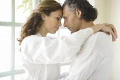 Can infertility make you a better partner?