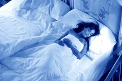 The best sleep tip and why you should use it