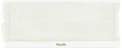 PageLines- Health.jpg