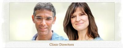 PageLines- directors.jpg