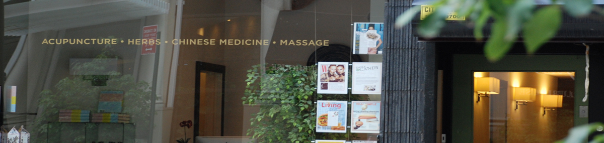 YinOva Center, Acupuncture NYC