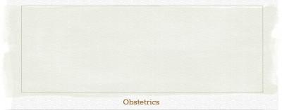 PageLines- obstet.jpg