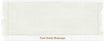 PageLines- postnatal.jpg