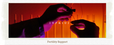 PageLines- IVF.png