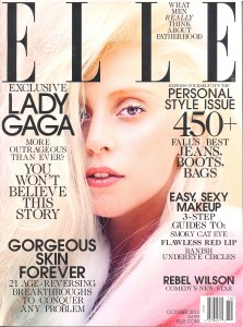 Elle- Oct- Cover