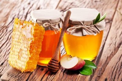 honeyapple