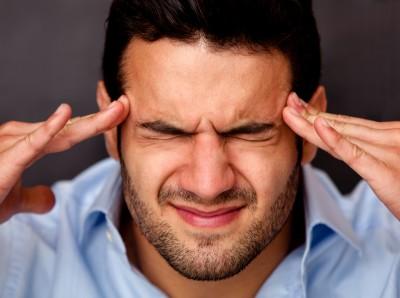acupuncture headaches