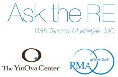 Ask the RE: How Safe is IVF?