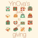 YinOva Guide to Gift Giving