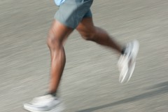 Tips for Men on Improving Sperm Quality