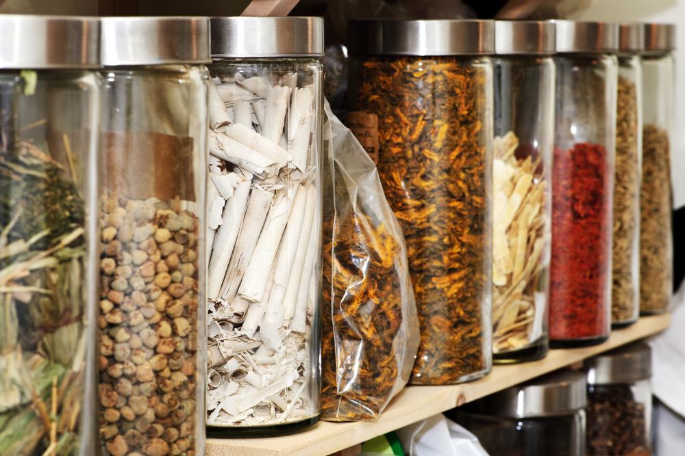 How Chinese Medicine Treats Amenorrhea