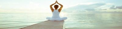 services.yoga