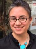 naturopathic doctor, carla kreft