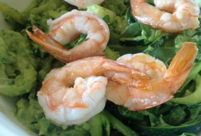 shrimp1-600x450
