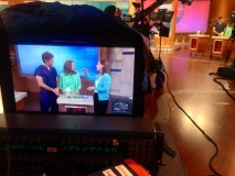 My Experience on the Dr. Oz Show