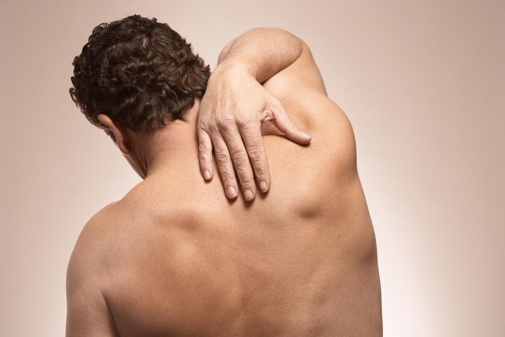 How to Keep a Healthy Testosterone Balance