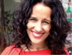 Carlin Greenstein
