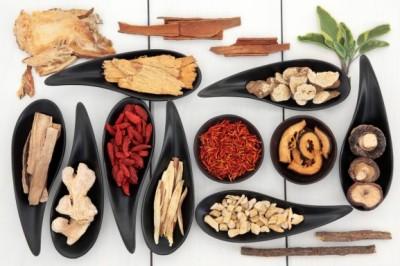 chinese-herbs-577x385