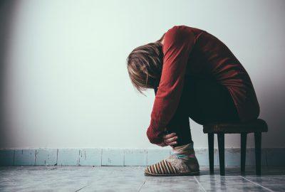 depression, chinese medicine