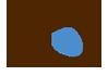 logo-yinova - Copy