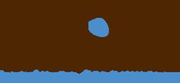 logo-yinova