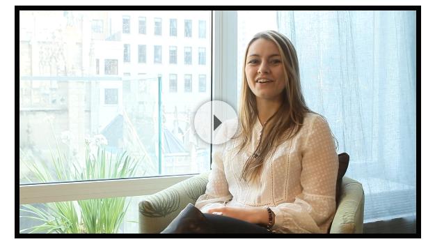 Klara's Interview
