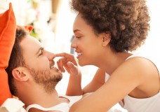 Fertility Acupuncture for Couples