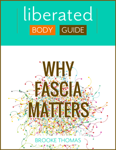 why-fascia-matters-cover