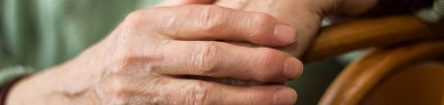 acupuncture arthritus