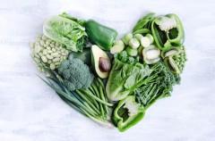 Are Prenatal Vitamins Really Necessary?