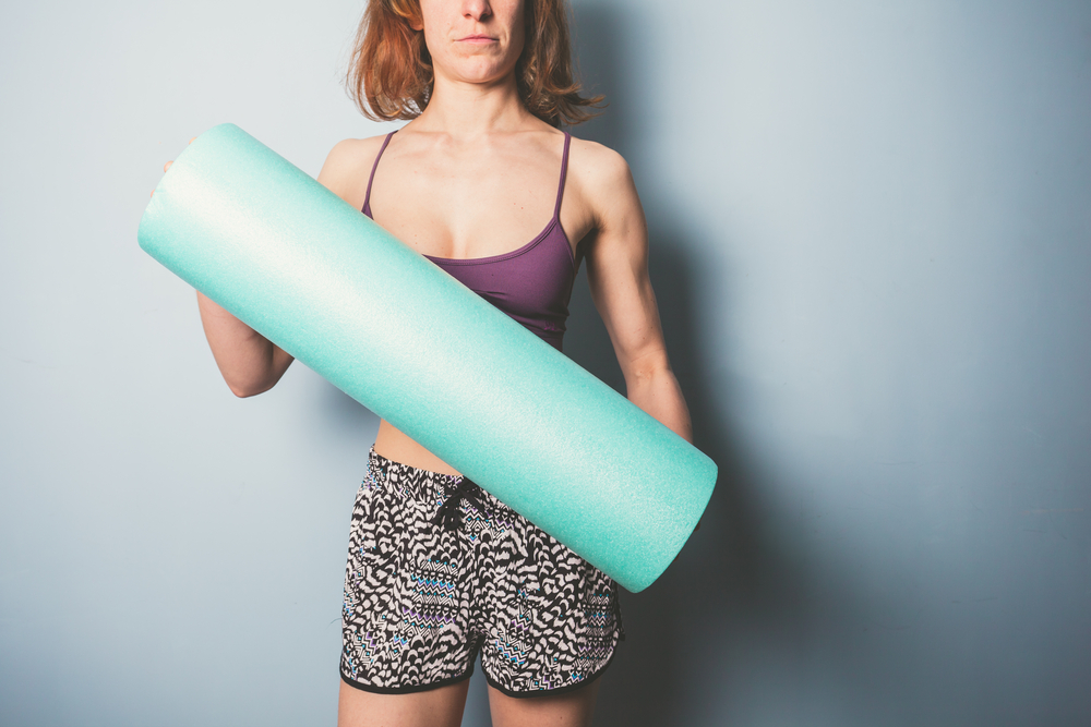 Exercise & Fertility: How Much Should You be Doing?