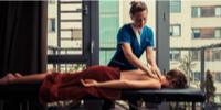 pre natal massage ny