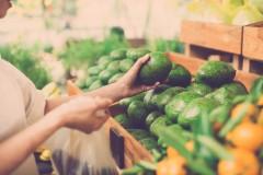 Nutrient Dense Fats & Conception