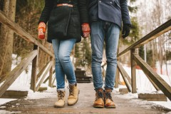 Gearing Up For Family Gatherings When You Are Coping With Infertility