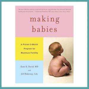 makingbabies
