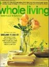 wholeliving2