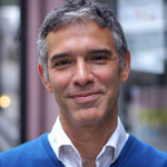 acupuncturist-noah-rubinstein-of-nyc