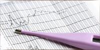 yin-ova-basel-chart